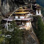 meditation monastery